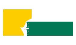 eurocaja-rural-logo