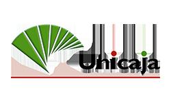 unicaja-logo