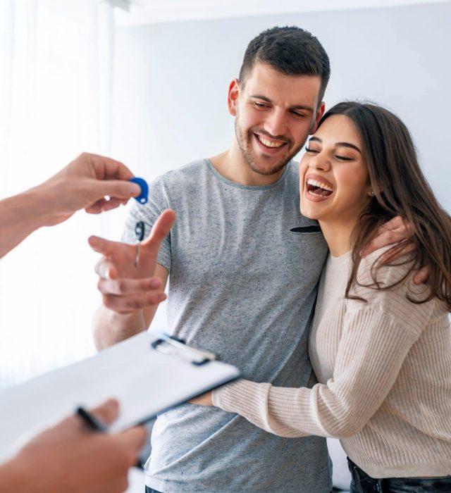 como-son-los-apartamentos-ideales-para-una-pareja-joven-scaled